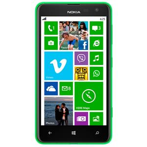 Nokia Lumia 625 LTE 8GB